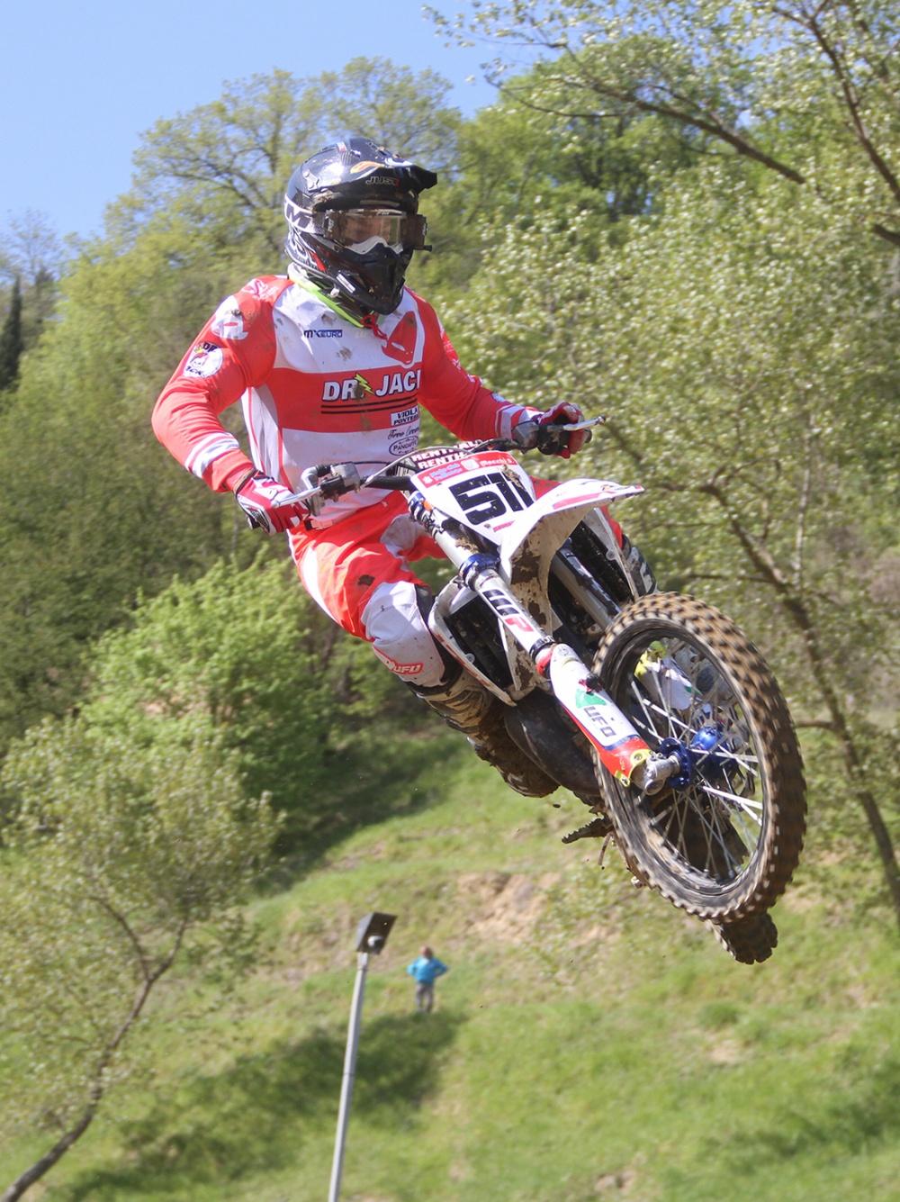Samuele Mecchi